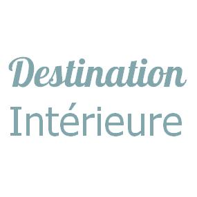 destinationinterieureFB