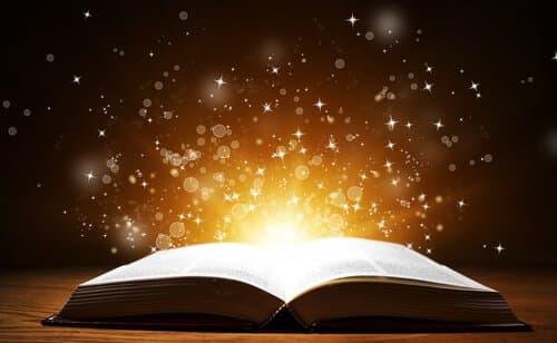 Livre «Entends-Nous»