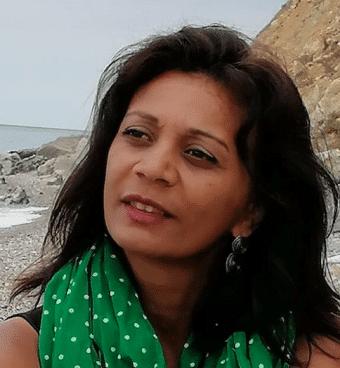 Francine RIDOYNAUTH – Préparatrice mentale / coach professionnelle et personnelle