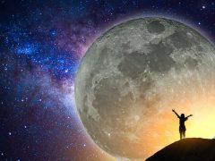 La-Pleine-Lune-du-2-Mars-2018