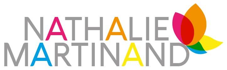 Nathalie Martinand – Communication Animale