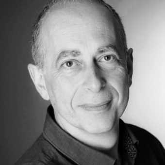 Patrick Borne Coach et Formateur, instructeur Pleine Conscience