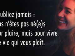 citation-belle-vie