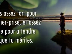 citation-lacher-prise