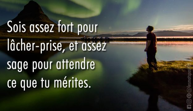 Gratitude Gratitude Citations Et Pensees Positives Les Mots