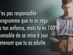 citation-programmation-cerveau