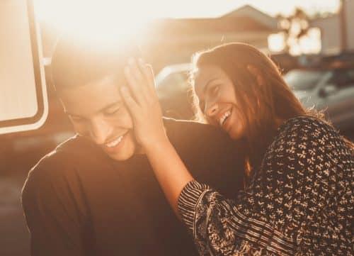 Comment COMPRENDRE LES HOMMES en 2020 ? Tout savoir sur la psychologie masculine et l'amour
