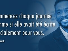 debuter-jour-citation