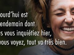 inquietude-citation