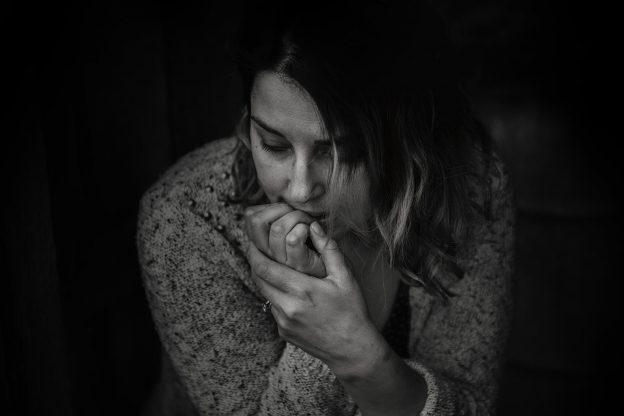 5 mauvais effets sur votre corps des mots qu'on ne dit pas