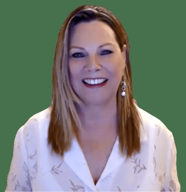 Suzanne Deborah Jennings