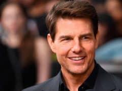 4 HACKS DE CHARISME par Tom Cruise (à utiliser au plus vite) ARTICLE
