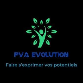 PVA evolution