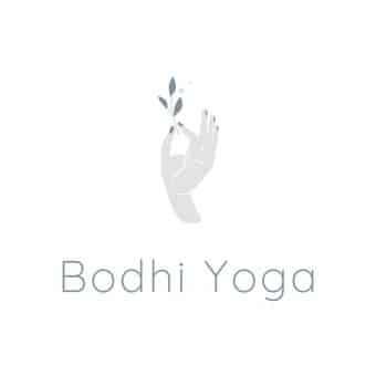 Bodhi Yoga Paris