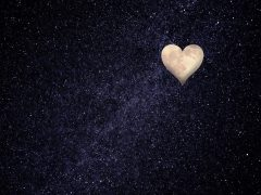 allumeur étoiles