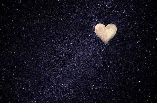 Allumons nos étoiles