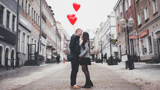 4 idées de cadeau qui rend un homme fou amoureux de vous
