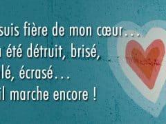 coeur-brise-citation