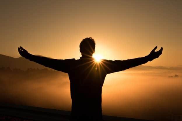 La confiance en soi : 5 conseils pour la développer