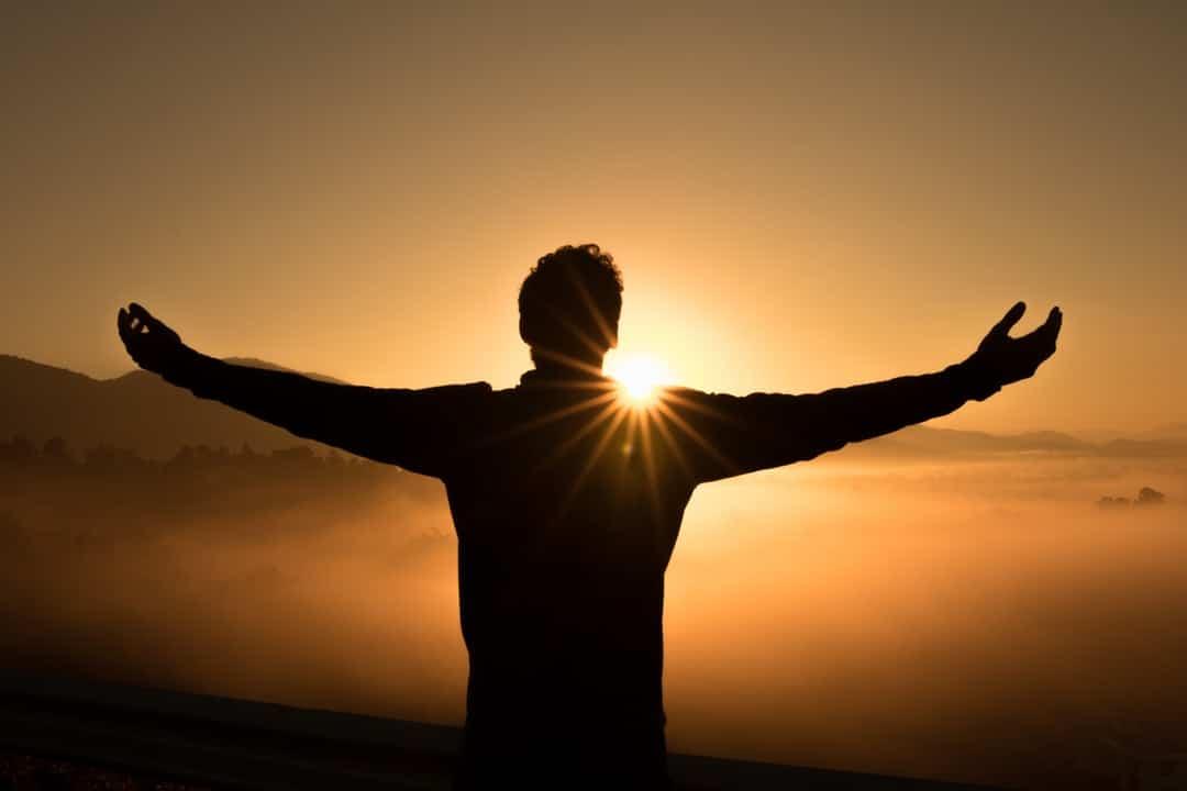 Citation La confiance en soi : 5 conseils pour la développer