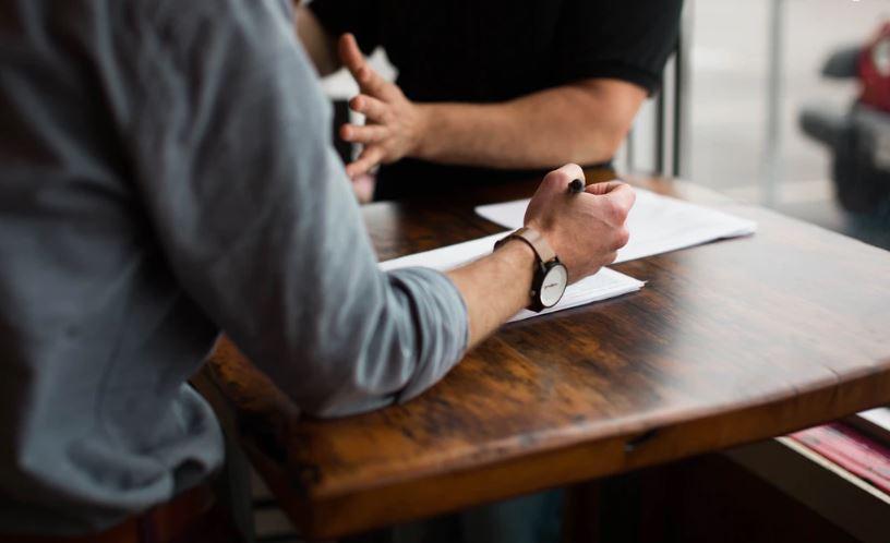 Citation 6 conseils importants pour avoir une meilleure écoute pendant le processus de vente.