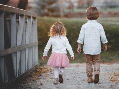 Comment développer l'empathie des enfants