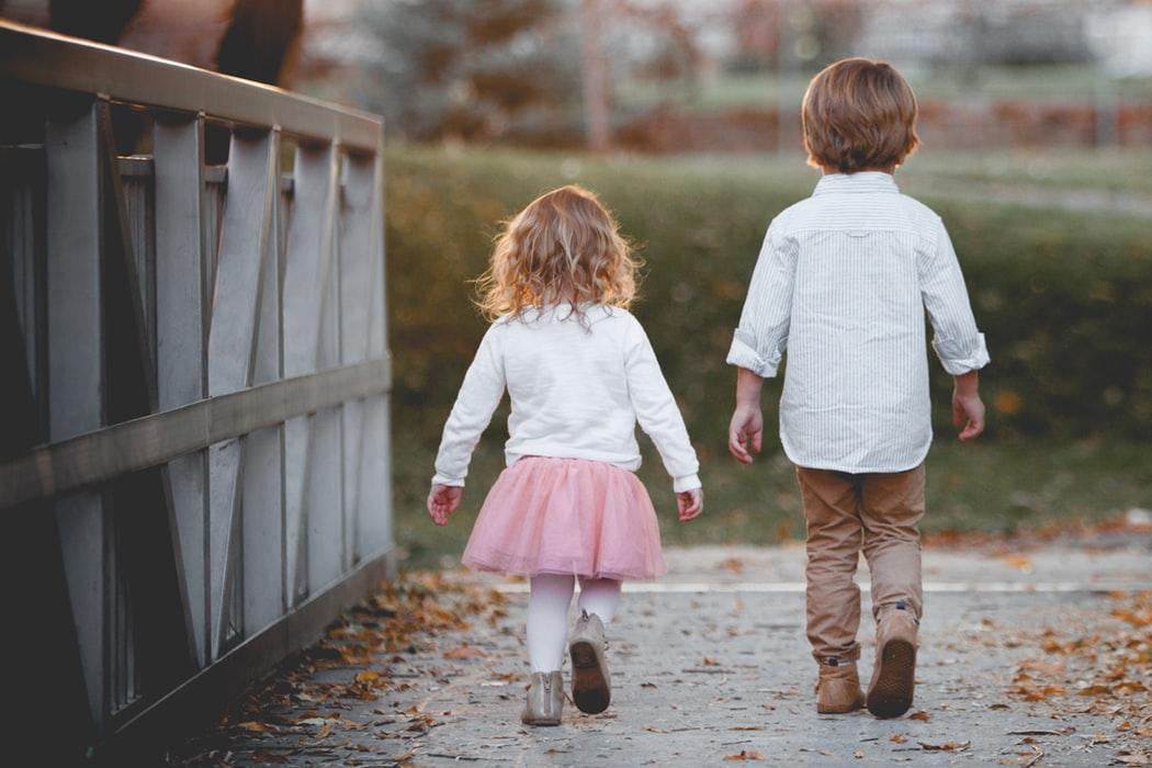 Citation Les 12 façons de développer des habiletés d'empathie chez nos enfants