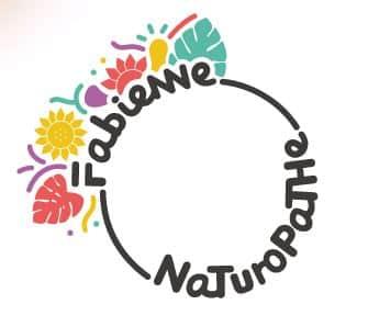 Fabienne Naturopathe