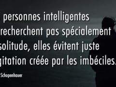 intelligence-citation