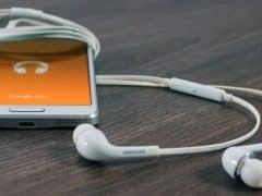 12 MP3 en téléchargement(amour, abondance, confiance, santé…)