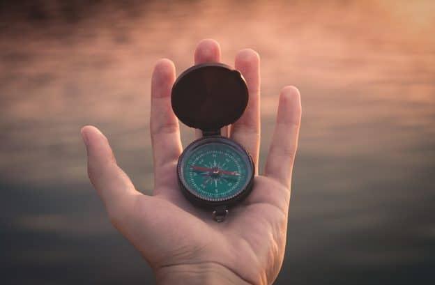 25 questions d'excellence pour vous aider à atteindre vos buts.