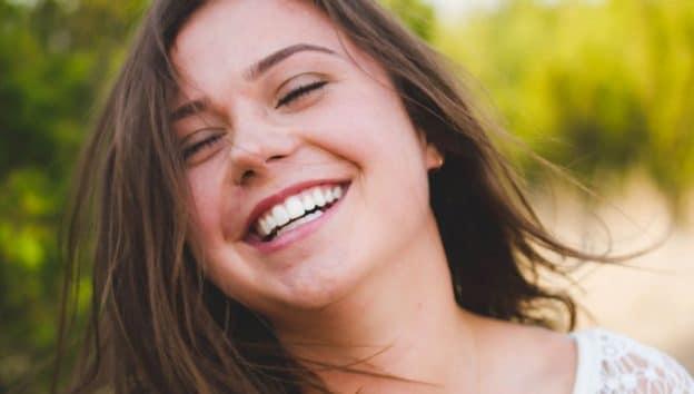 Le rire et le plaisir : Sources de santé et de réussite