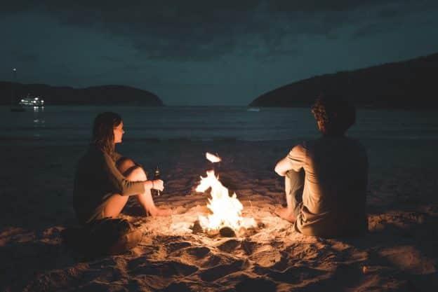 7 Secrets pour réussir votre couple et cesser les déceptions