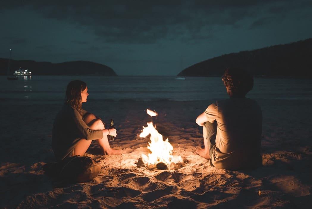 Citation 7 Secrets pour réussir votre couple et cesser les déceptions