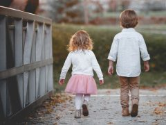 empathie-enfant