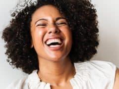 rire-bienfait