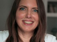 Agnès-de-Reulle-Coach-en-gestion-du-stress-340x494