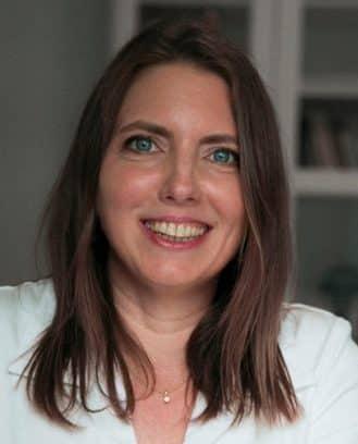 Agnès de Reulle – Coach Experte en libération des violences conjugales et familiales