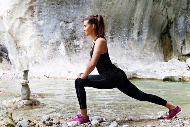 Confinement : Pourquoi est-il important de faire de l'exercice physique ?