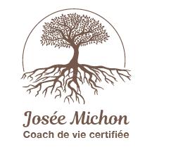 Josée Michon – Coach de Vie