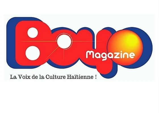 BOYO Magazine
