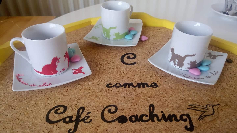 café coaching C comme...
