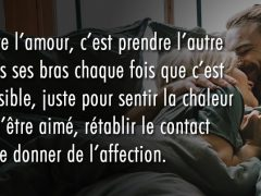 citation-faire-amour