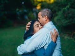 femme-amour-violence