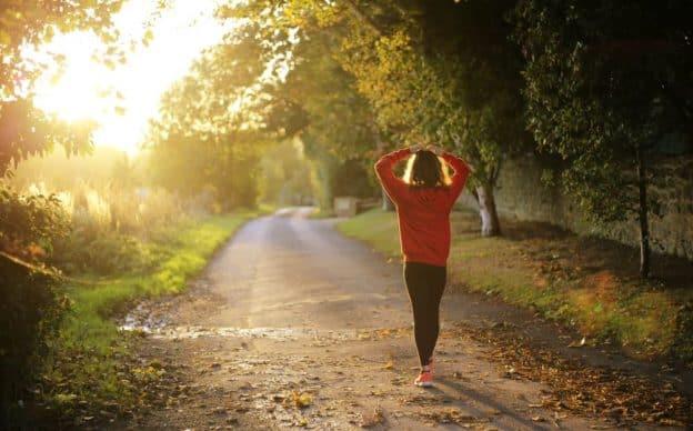 Comment gérer votre stress grâce aux habitudes matinales ?