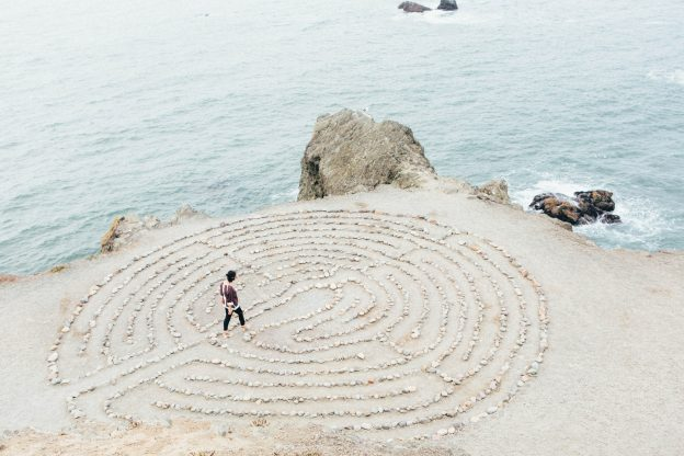 9 raisons de pratiquer la pleine conscience pour gérer le TDAH