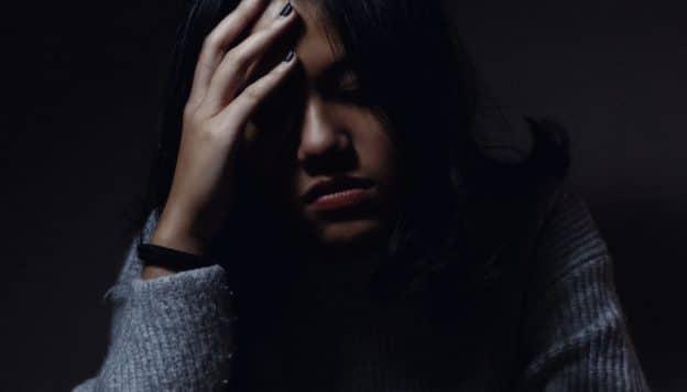Pourquoi sentez-vous que certaines relations vous coûtent en énergie?
