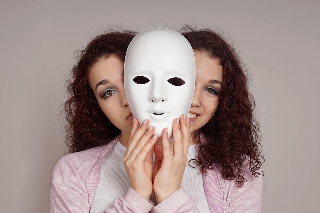 Citation Neurodiversité : la question de l'identité