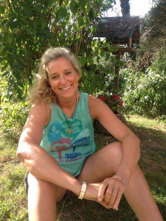 Maryline GALEA / L'Image en Soi