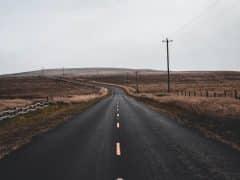 route-pandemie